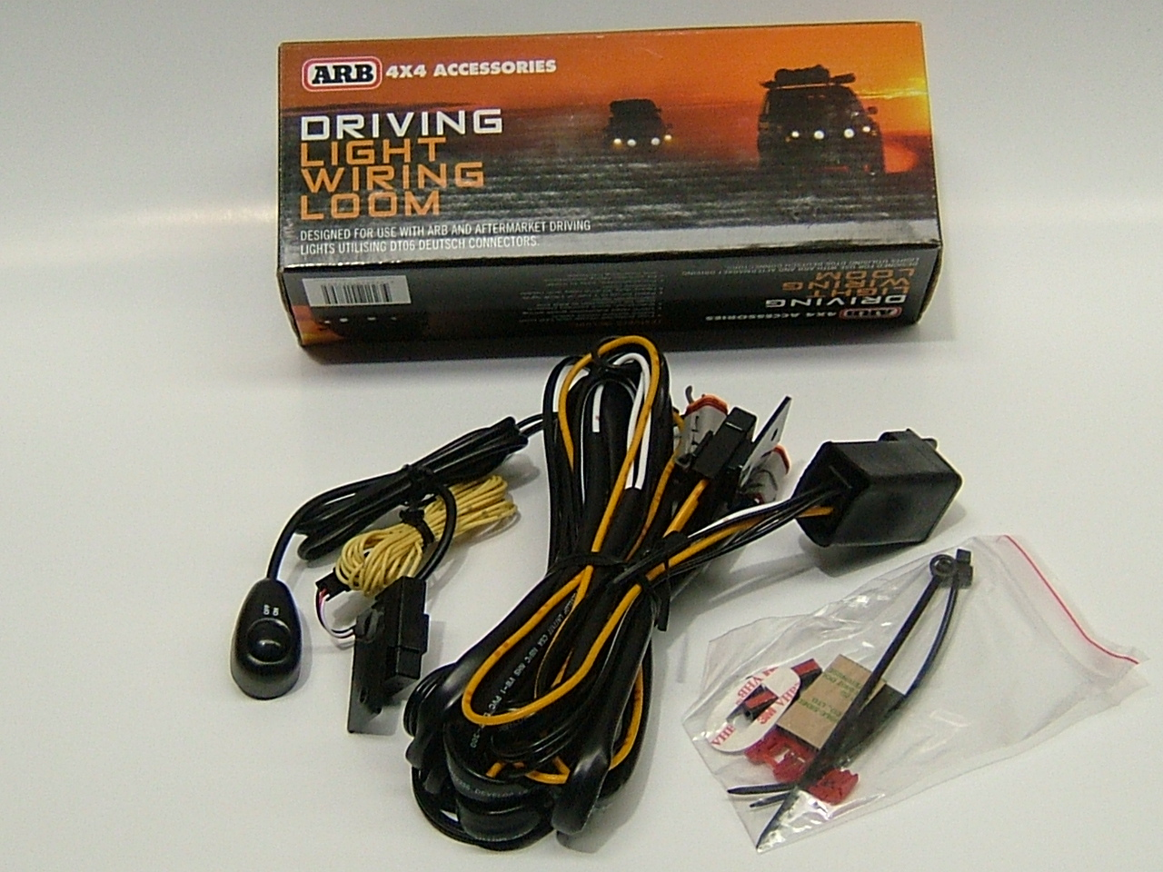 Bully Dog Wiring Harness Browse Data Diagram Universal Kit Diagrams For Pulling