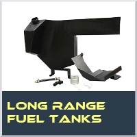 Long Range Fuel Tanks