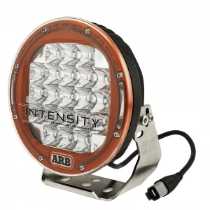 ARB Intensity AR21S LED Spot Light