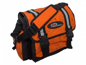 ARB Large Recovery Bag