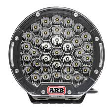ARB Intensity Solis Spot Light