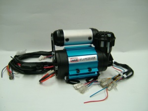 ARB Compressor 12V - High Performance