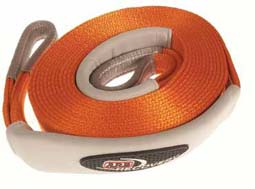 arb recovery strap 11000kg
