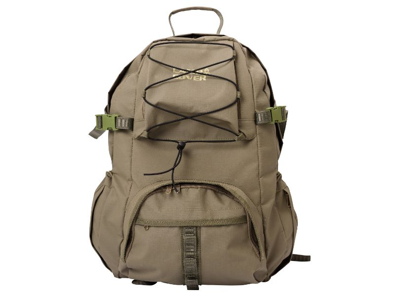Backpack - Tourer