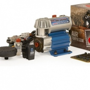 ARB On-Board 12V Compressor Kit