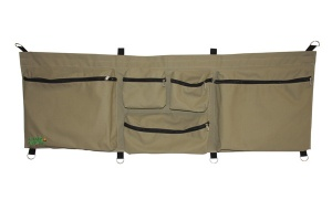 seat storage bag (1150x380x40mm)