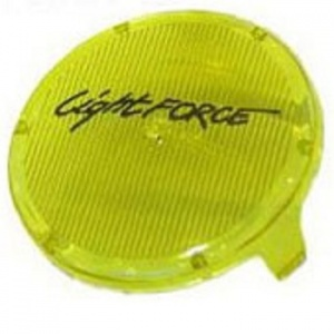 Wide Angle Yellow Filter For Lightforce 170