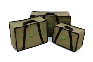 ground sheet bag large (670x400x230mm)