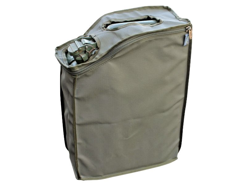 Jerry Can Cover - 20 Litre