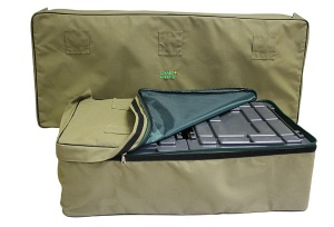 Ammo Cover 6-Up  (1200x1000x250mm)