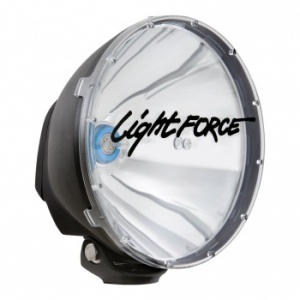 Lightforce 240 XGT