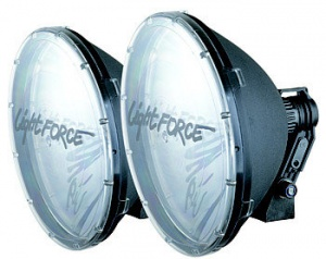 Lightforce 240 Blitz HID