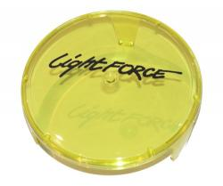 Yellow Filter For Lightforce 240