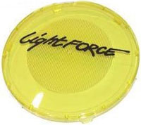 Combo Yellow Filter for Lightforce 170