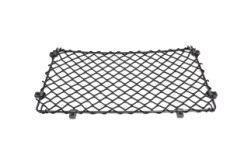 Mud Wire Net Medium 420x220