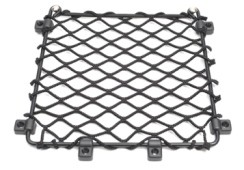 Mud Wire Net Small 200x200
