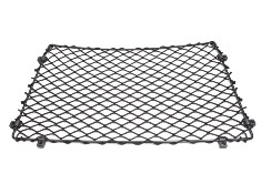 Mud Wire Net Large 500x300