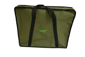 field toilet bag (500x600x120mm)