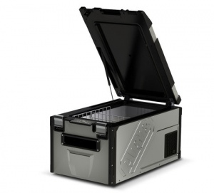 ARB Weather Proof Fridge