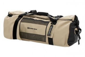 ARB Cargo Gear Storm Proof Bag