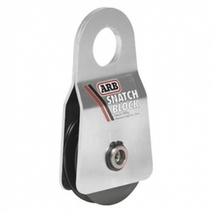 ARB Snatch Block