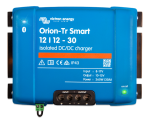 Victron Energy Orion-Tr Smart 12/12-30A (360W) Isolated DC-DC Charger
