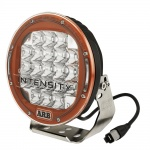 ARB Intensity AR21 LED Flood Light