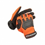 ARB Winch Gloves