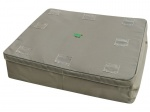 Wolf (Ammo) Box Cover 6-Up  (1200x1000x250mm)