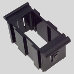 Carling Interlocking Switch Holder
