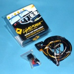 Lightforce Driving Light Wiring Loom (Harness)