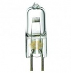 Lightforce 100w Longlife Bulb