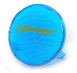 Combo Blue Filter for Lightforce 240 / XGT