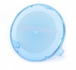 Crystal Blue Combo Filter For Lightforce 170