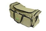 Clothing Bag Deluxe (700x280x300mm)