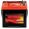 Odyssey 34M-PC1500 Battery