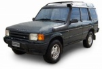 land rover discovery 300 series mar 94+