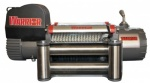 Warrior C12000 Samurai 12v Winch