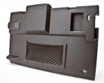 Defender Rear Door Trim Panel